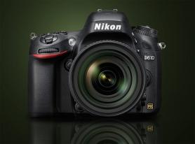 Nikon-D6101