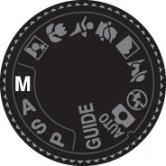 nikond3200_mode_b